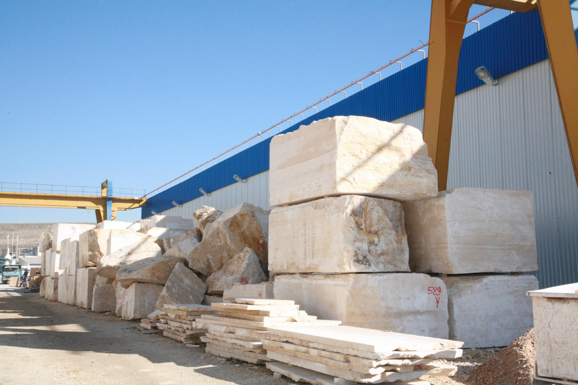 Turkish Exporters will focus on the Middle East - Stone World