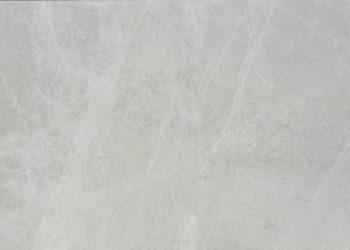 Vanilla Ice Marble