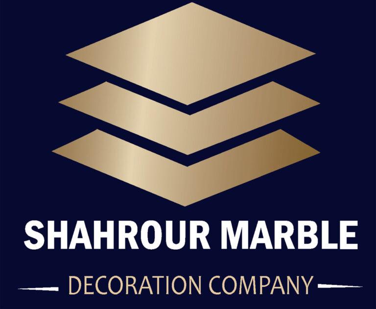 shahrour marble